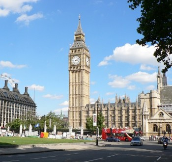 london_united_kingdom_923248