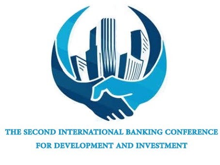 the 2nd International Conference for Development and Investment in